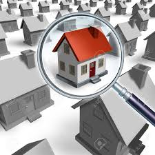 free house search house search and house hunting for real estate in a good