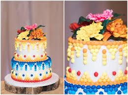 katie u0026 miguel the thoroughbred center wedding keith u0026 melissa