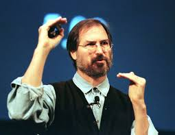 jobs at thanksgiving point best steve jobs quotes business insider