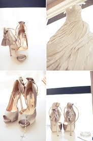 wedding shoes badgley mischka the bridal shoe badgley mischka bridal shoes