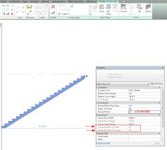 Number Stairs by Solved Calculating Problem Stairs Autodesk Community