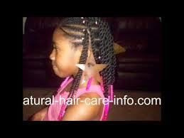 8 year old girls hairsytles hairstyles ideas trends cute 8 year old hairstyles for boys and