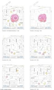 213 best upper space images on pinterest portal architecture