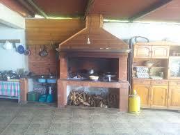 cuisine au feu de bois cuisine au feu de bois 7 modele cuisine feu de bois vendre
