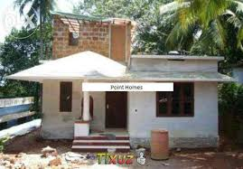 Low Budget House Plans In Kerala With Price Small Budget House Plan In Kerala