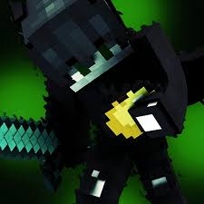 tailes gameplays youtube