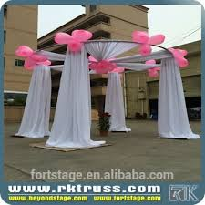 cheap backdrops rk backdrop design sle for wedding and party cheap wedding