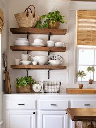 50 gorgeous modern cottage kitchen ideas decomagz