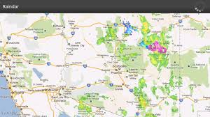 Weather Radar Maps Raindar Android Apps On Google Play