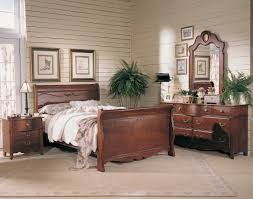 Antique White Bedroom Furniture Best Hardwood Bedroom Furniture Pictures Rugoingmyway Us