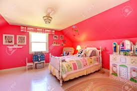 Beautiful Teenage Rooms by Accessories Archaicfair Most Popular Beautiful Teenage Girls