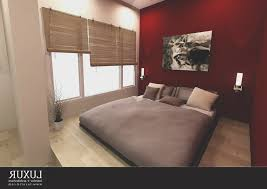 master bedroom and bath paint colors paleovelo com