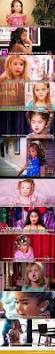 lexus meaning funny best 20 funny toddler quotes ideas on pinterest babysitting