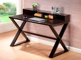 Contemporary Computer Armoire by Modern Computer Desk Contemporary Desk Surripui Net