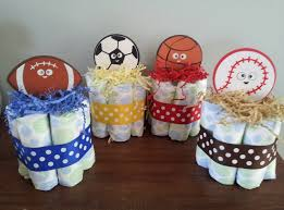 baby shower sports theme baby boy shower ideas sports theme home party theme ideas