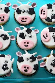 23 best cow party images on pinterest birthday party ideas farm