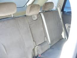 2008 ford escape seat covers 2008 ford edge seat covers velcromag
