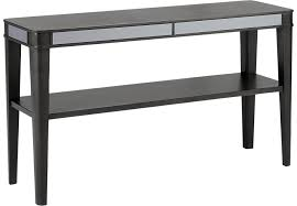 sofa table eric church highway to home silverton sound graphite sofa table