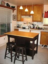 kitchen island seating two sides designs with for 2 uk 56b95519a4f