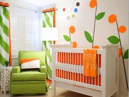 Baby Room Interior by Impressive White Velvet Sofa And Grey Cube Ottoman Also White