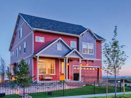 how home improvements can boosts resale value