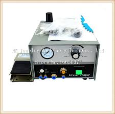 engraving machine for jewelry pneumatic engraving machine ended graver max graver tool