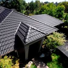 Terracotta Shaped Roof Tiles Photo Gallery Boral