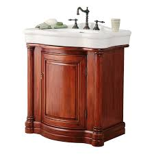 High Quality Bathroom Vanities by Best Custom Bathroom Vanities With Tops