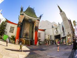 ask chris where u0027s the cheapest movie theater in l a los
