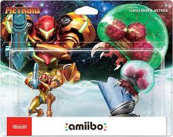 Metroid Nes Map Nintendo Officially Confirms That Metroid Samus Returns U0027 Fusion
