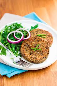 recettes cuisine pour les nuls steaks végétaux pour les nuls recette vegan pratique