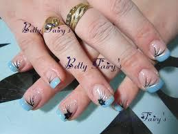 deco ongle en gel noir et blanc ongles naturel tous les messages sur ongles naturel page 130