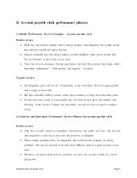 Accounts Payable Clerk Resume Sample by Resume Accounting Examples Payroll Sales Sample Resume Resignation