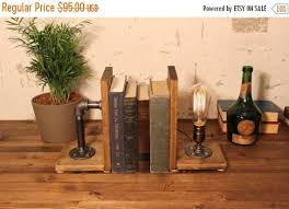 unique bookends for sale best 25 industrial bookends ideas on industrial