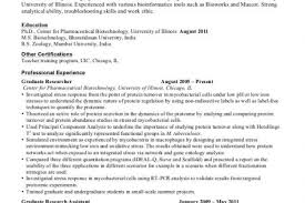 Research Assistant Resume Sample by Undergraduate Research Assistant Resume Undergraduate Research