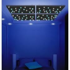 eclairage led chambre résultat supérieur 15 impressionnant eclairage plafonnier led