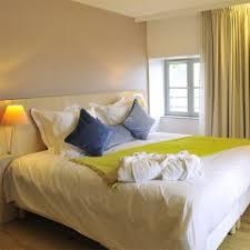 chambre d hote nantes centre hôtels coups de coeur à nantes nantes tourisme