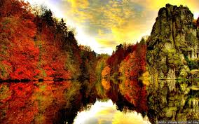 collection autumn wallpapers pack v 72