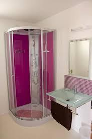 la chambre marocain salle de bains chambre marocaine photo de la vigneraie de