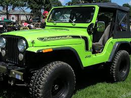 jeep car green the world u0027s best photos of cj5 and green flickr hive mind