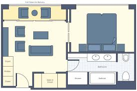 deck plans ultimate france 2016 uniworld river cruises s s catherine staterooms