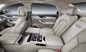 Audi Q7 2015 - 2015 audi q7 interior gallery 20169 audi wallpaper edarr com