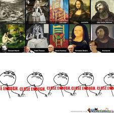 Monkey Jesus Meme - rmx jesus restoration by maosis meme center