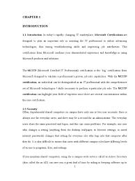 download ccna u0026 mcitp project docshare tips