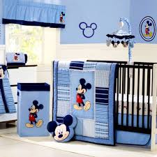 Target Nursery Furniture by Accessories Entrancing Blue Baby Boy Themes All One Ideas Target