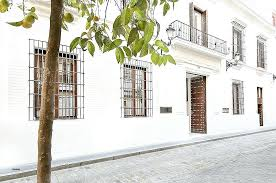chambre hote seville chambre hote charme seville d luxury apartment sol mercer