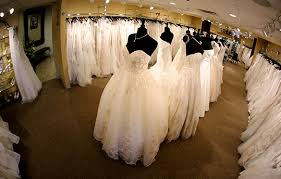 wedding boutiques western pa s bridal formalwear store mb