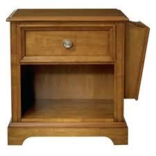 build a bear bedroom set how to build bedroom furniture solid wood bedroom furniture how