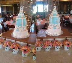 wedding cake murah barn weddings cakes c est la vie cakes