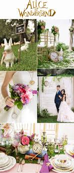wedding theme ideas fairytale wedding theme ideas to make your wedding magical